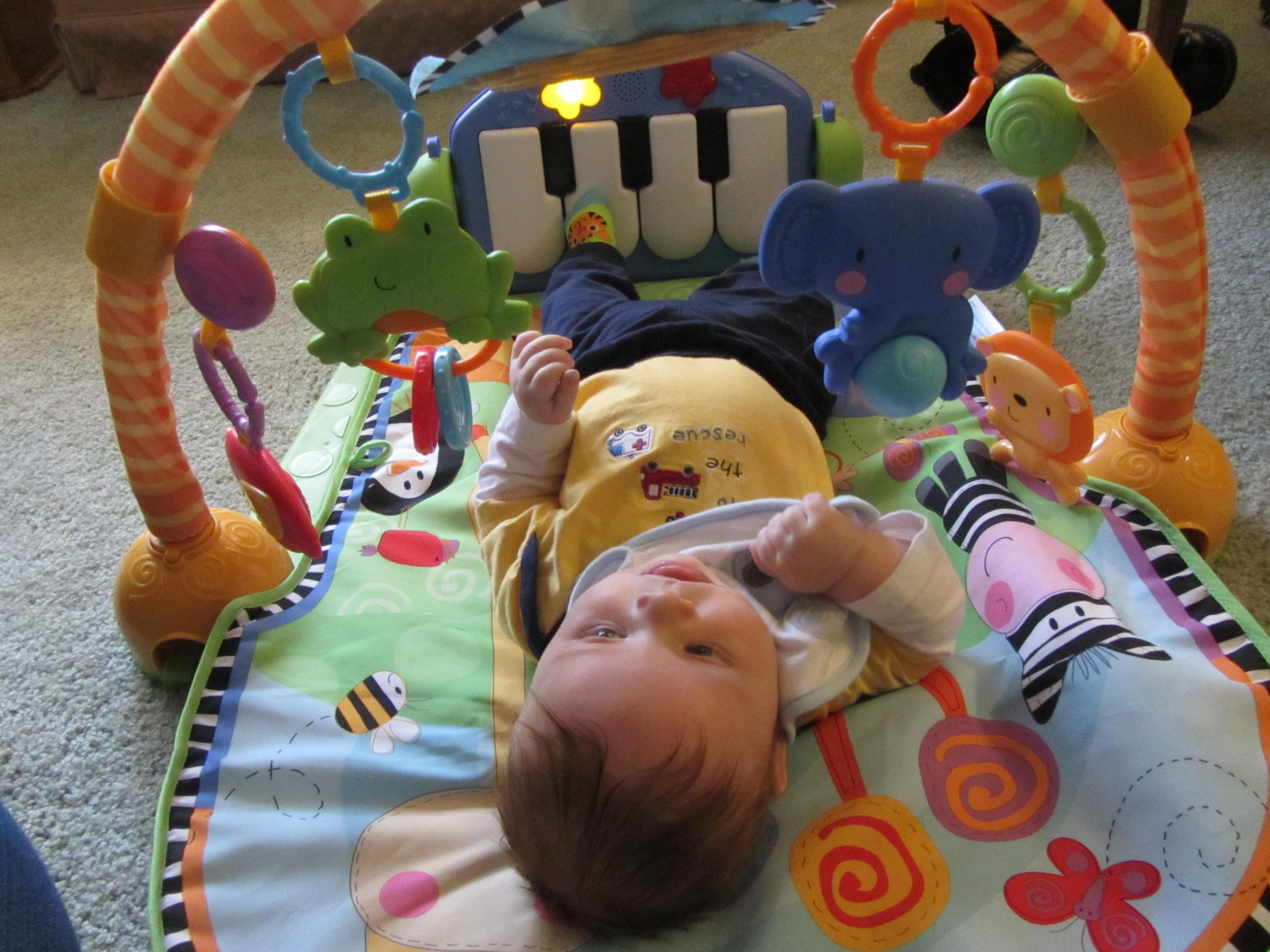 Best Baby Stuff 3 6 Months Baby Birdet